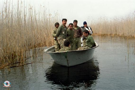 عملیات خیبر